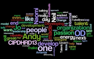 Day2wordle